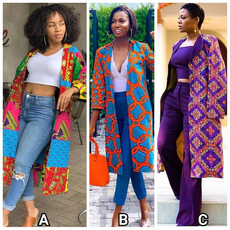 Mind Blowing Kimono Style ideas for you!