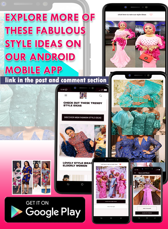 As a Tailor or Fashion Designer, Here's Why You Need a Mobile Digital Product Catalog